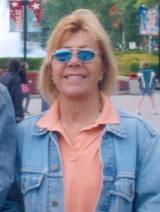 Carol Ann Gun Munro