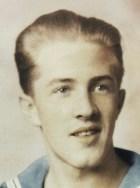 Stanley McClean