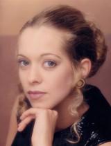 Christa Pytel