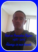 Dylon  Keast