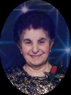 Maria Nicosia