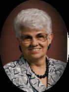 Maria Dutra