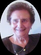 Giovanna Casarella