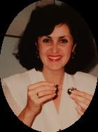 Maria Tenuta (Cecchetto)