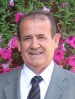 Vincent Galea