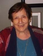 Adelina Giordano