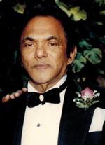 Ignatius Charles  Gunraj
