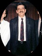 Warren Peacock