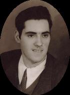 Eduarda Botelho