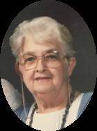 Ruth Delaney
