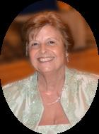 Antonietta  Iuliano