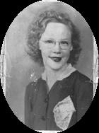 Rosina Steele