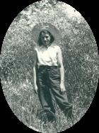 Ruth Drews