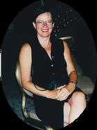 Thelma Watts