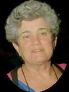Gina Ragazzon