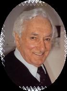 Luigi Tesan