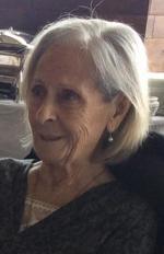 Rosaria Duca (Lodico)