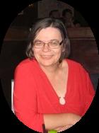 Susan  Drennan