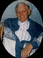 Gerardus Jansen