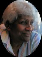 Vivette Agnes Pahalan