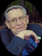 Harold Nelson