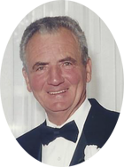 Lloyd Cordingley