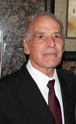 Aldo Le Coche