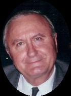 John Balatinecz