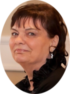 Lynne  Petruk