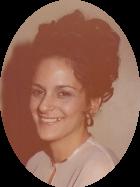Julie Bobb