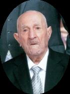 Jacinto Amaral  Pavao