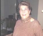 Maria Viola