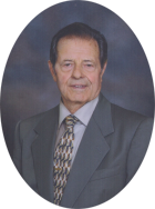 Luigi Simone