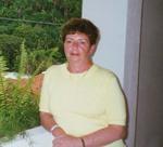 Brenda Riddell