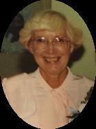 Margaret  Quittenton