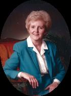 Carole Whittaker