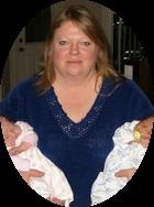 Linda Helman