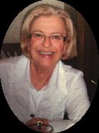 Donna Munro