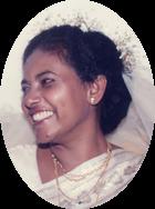 Mary Sandanam