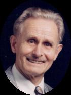 Tony VandenHelm