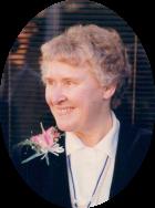 Dorothy Nenniger