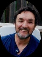 John Huddlestone