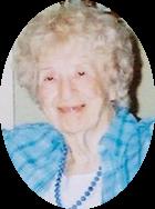 Christine Hurrell