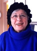 Jessie Morra