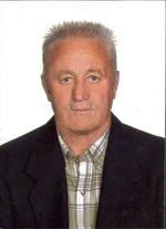 Domenico Casciato