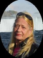 Judy Prince