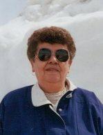 Jacqueline MacIntyre