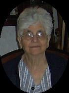Angela Maria Di Taranto