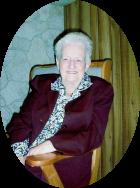 Joyce Kent