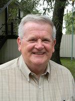 Robert James  Bell